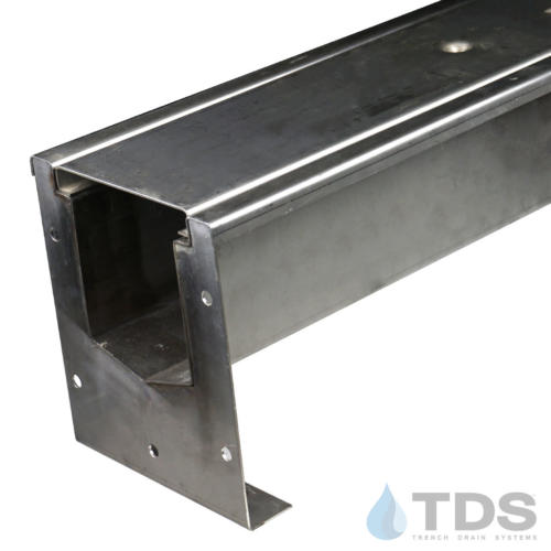 TDS-SS600-trench-drain-DG0667