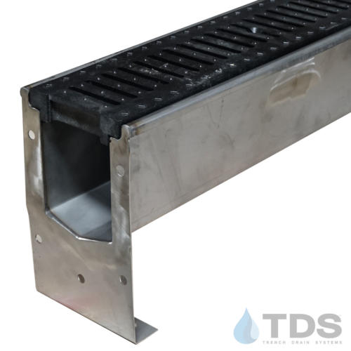 TDS-SS600-trench-drain-DG0670
