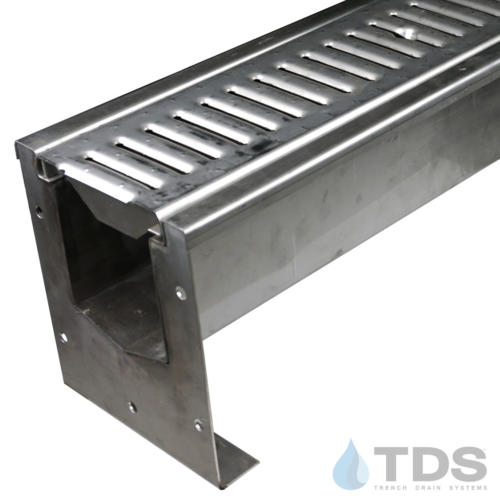 TDS-SS600-trench-drain-DG0674R