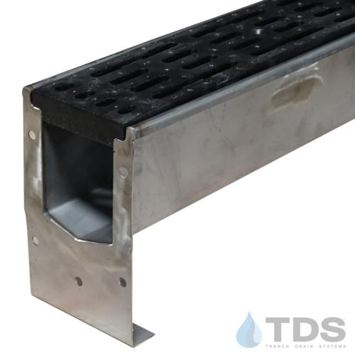 TDS-SS600-trench-drain-DG0675