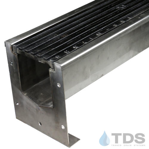 TDS-SS600-trench-drain-DG0675D