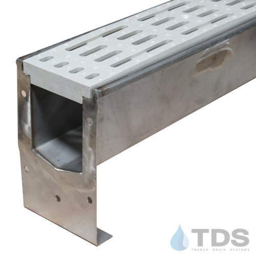 TDS-SS600-trench-drain-DG0675W