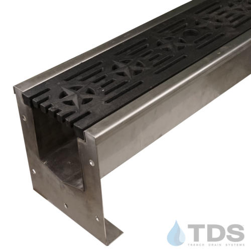 TDS-SS600-trench-drain-DG0692