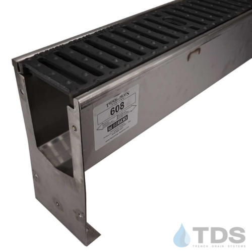 TDS-SS600-trench-drain-DIGrate