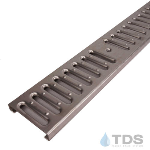 Zurn Grates Gallery Trench Drain Systems