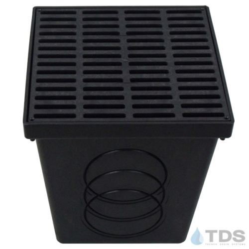catch-basin12x12-w-grate-TDSdrains