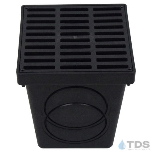 catch-basin9x9-w-grate-TDSdrains
